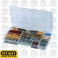 Stanley 014014R 23-Compartment Organizer