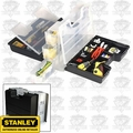 Stanley 014266R Double Sided Tool Organizer
