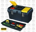 Stanley 019151M Series 2000 Toolbox PLUS Tray