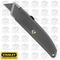 Stanley 10-175 Homeowner's Utility Knife