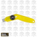 Stanley 10-525 Carpet Cutting Knife