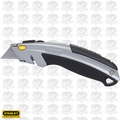 Stanley 10-788 InstantChange Retractable Utility Knife