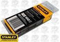 Stanley 11-515 100pk Single Edge Blades