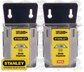 Stanley 11-921A Utility Blades