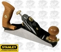 Stanley 12-136 Sweetheart No. 4 Smoothing Bench Plane