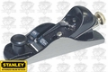 "Stanley 12-220 1-5/8"" x 7"" Wood Plane"