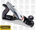 "Stanley 12-904 9-3/4"" Bailey Bench Plane"