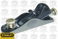Stanley 12-960 13-1/2° Low-Angle Block Plane