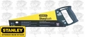 "Stanley 15-579 15"" 9 PT General Purpose SharpTooth Saw"