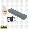 Stanley 16-050 3 pc Sharpening Kit