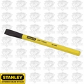 Stanley 16-286 Cold Chisel