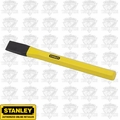 Stanley 16-289 Cold Chisel