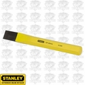 Stanley 16-290 Cold Chisel