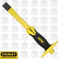 Stanley 16-332 FatMax Cold Chisel