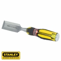 Stanley 16-979 FatMax Short Blade Chisel