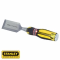 Stanley 16-980 FatMax Short Blade Chisel