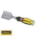 Stanley 16-981 FatMax Short Blade Chisel