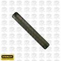 "Stanley 21-299 10"" 1/2 Round Regular Cut Surform Replacement Blade"