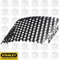 "Stanley 21-515 2-1/2"" Surform Shaver Replacement Blade"