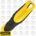 Stanley 22-311 File Handle