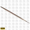 "Stanley 22-313 7"" Single Cut Xtra Xtra Slim Taper File"