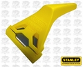 Stanley 28-593 Window Scraper