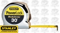 Stanley 33-530 Powerlock Tape Measure