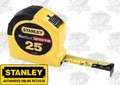 Stanley 33-599 Tape Measure