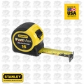 Stanley 33-716 FatMax Tape Measure