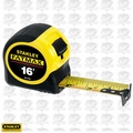 "Stanley 33-716 16"" FatMax Tape Measure"