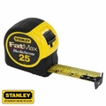 Stanley 33-725 25 ft FatMax Tape Rule