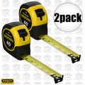 Stanley 33-740 40' FatMax Tape Rule
