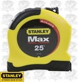 Stanley 33-799 MAX Tape Measure