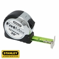 Stanley 33-895 30' FatMax Xtreme Tape Measure