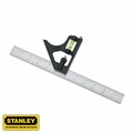 "Stanley 46-222 12"" Combination Square"
