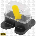 Stanley 47-400 Magnetic Stud Finder
