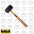 Stanley 51-104 Rubber Mallet