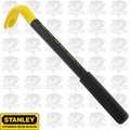 "Stanley 55-033 10"" Nail Claw"
