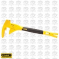 Stanley 55-099 4 in 1 Demolition and Utility Bar