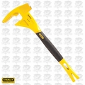 Stanley 55-099 FatMax Xtreme FuBar 4 in 1 Demolition and Utility Bar