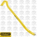 "Stanley 55-102 24"" FatMax Wrecking Bar"