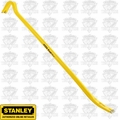 Stanley 55-104 FatMax Wrecking Bar