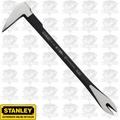 Stanley 55-113 Claw Bar / Nail Puller