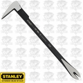Stanley 55-115 Claw Bar / Nail Puller