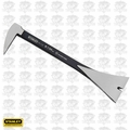 """Stanley 55-116 8"""" Trim and Molding Pry Bar"""