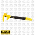 "Stanley 55-119 15"" FatMax Functional Utility Bar"