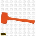 Stanley 57-533 42 oz Compo-Cast Hammer