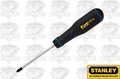 "Stanley 62-561 2 Point x 4"" FatMax Phillips Screwdriver"