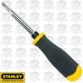 Stanley 68-012 6 Way Multi-Screwdriver