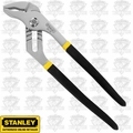 Stanley 84-110 Groove Joint Pliers